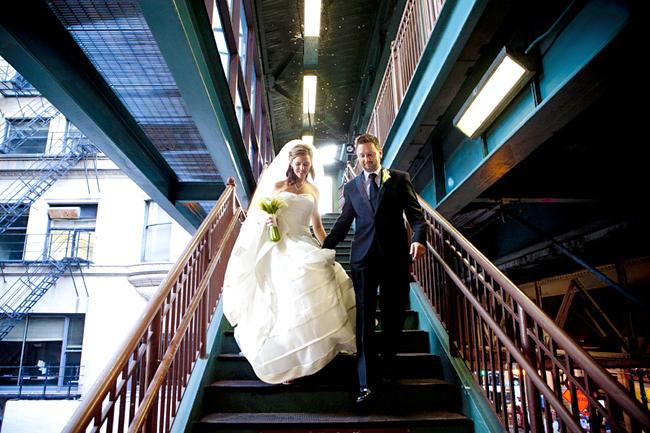 Phillip parmet wedding